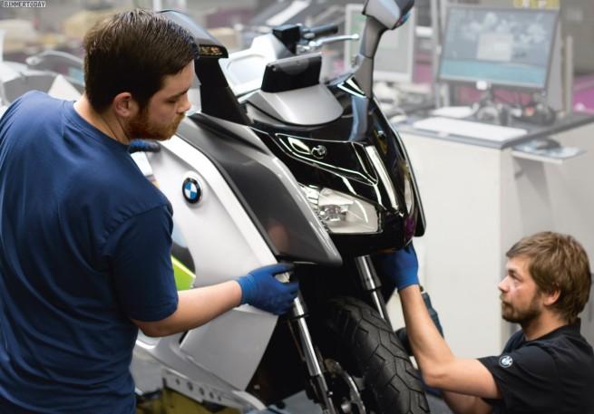 BMW-C-Evolution-Produktion-Werk-Berlin-03