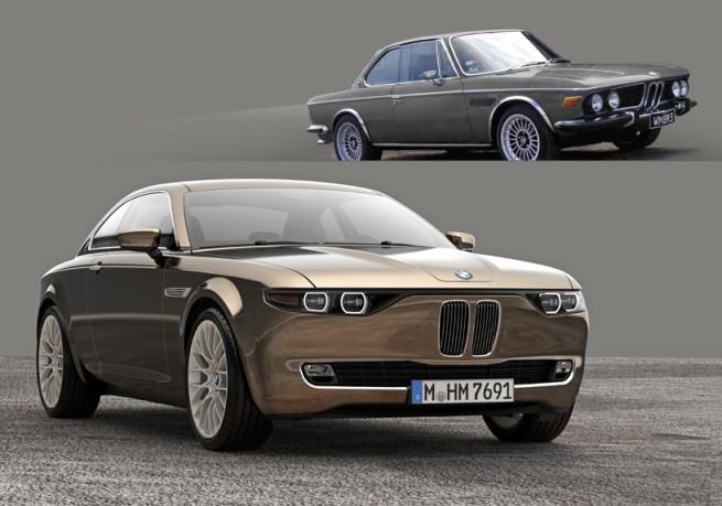 BMW-CS-Vintage-Concept-2014-David-Obendorfer-02