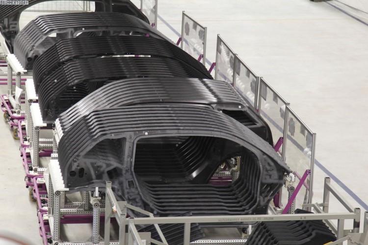 BMW-Carbon-Engpass-Produktion-i3-M3-M4-Verzoegerungen-Liefer-Probleme-04