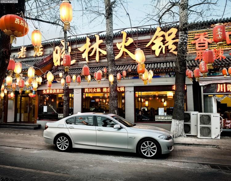 BMW-China-Ersatzteil-Preise-Anpassung-2014-Wettbewerbsbehoerde