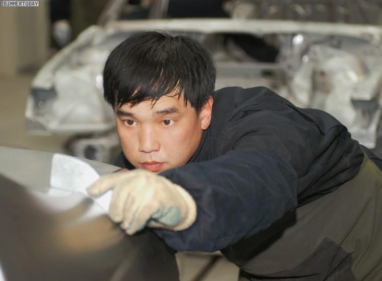 BMW-China-Strafzahlungen-Preise-Absprachen-Strafe-1