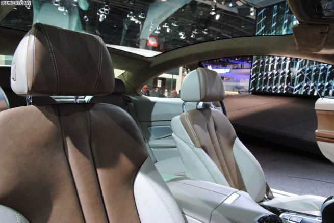 BMW-Concept-6-Series-Coupé-Details-Paris-2010-058