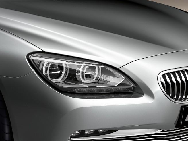 BMW-Concept-6-Series-Coupé-F13-01