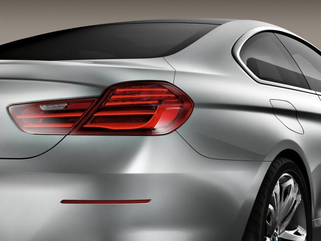 BMW-Concept-6-Series-Coupé-F13-02