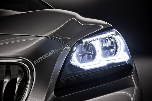 BMW-Concept-6-Series-Coupé-F13-AutoCar-19