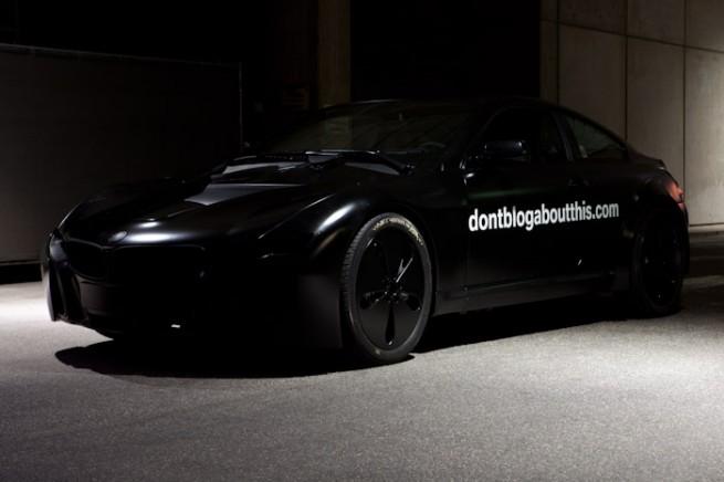 BMW-Concept-Car-DontBlogAboutThis-Front