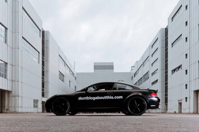 BMW-Concept-Car-DontBlogAboutThis-Seite
