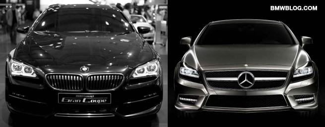 BMW-Concept-Gran-Coupé-Mercedes-CLS-C218-01