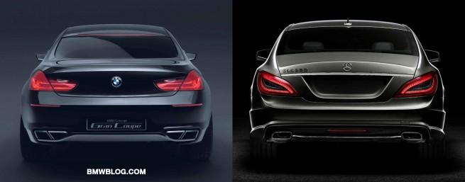 BMW-Concept-Gran-Coupé-Mercedes-CLS-C218-02