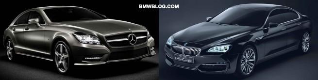 BMW-Concept-Gran-Coupé-Mercedes-CLS-C218-03