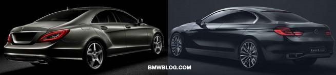 BMW-Concept-Gran-Coupé-Mercedes-CLS-C218-04