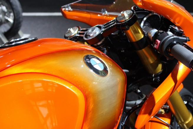 BMW-Concept-Ninety-Custom-Bike-Concorso-d-Eleganza-2013-90-Jahre-BMW-Motorrad-3