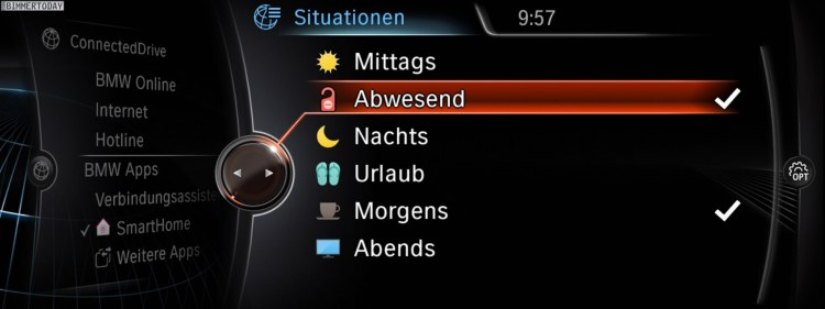 BMW-Connected-Drive-IFA-2014-Smart-Home-Steuerung-InCar-Infotainment-04