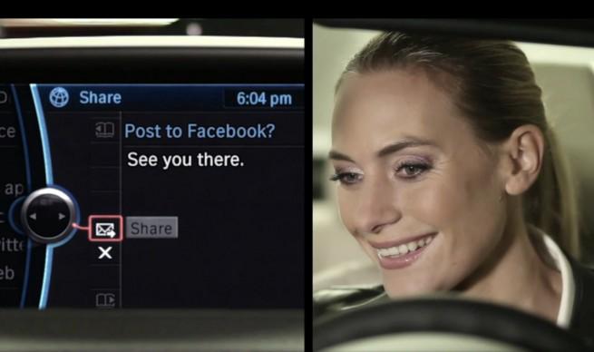 BMW-ConnectedDrive-Facebook-Twitter