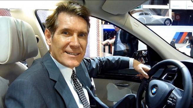 BMW-ConnectedDrive-erklaert-von-Eckhard-Steinmeier