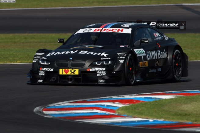 BMW-DTM-2013-2