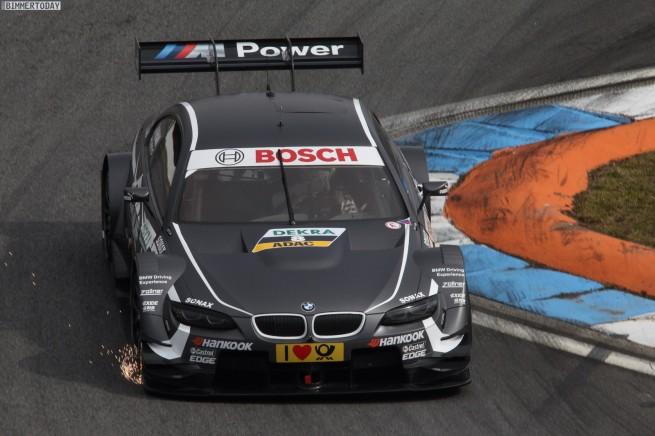 BMW-DTM-2013-Hockenheim-Vorschau-4