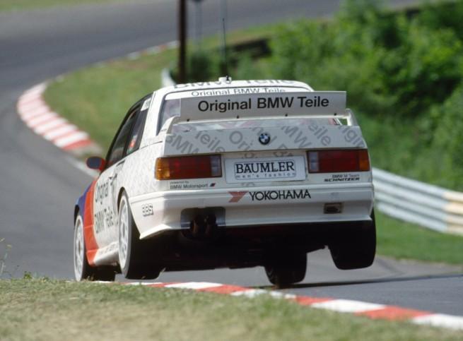 BMW-DTM-Rueckkehr-2012