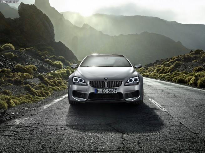 BMW-Design-red-dot-award-2013-M6-Gran-Coupe-F06-2