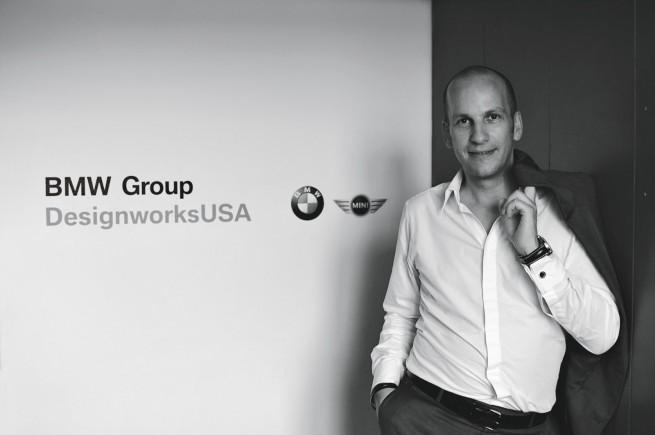 BMW-Designworks-USA-11