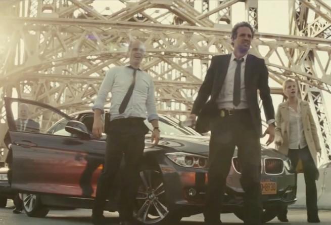 BMW-Die-Unfassbaren-2013-Now-You-See-Me