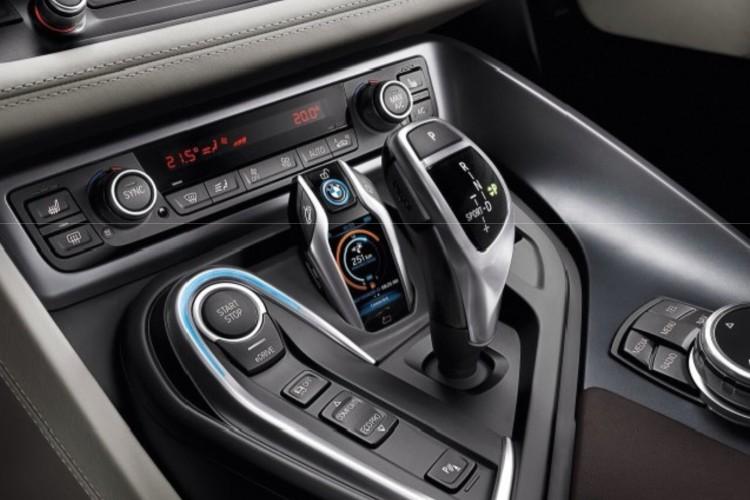 Bmw Display Key Mehr Details Zum Auto Schl 252 Ssel Der Zukunft