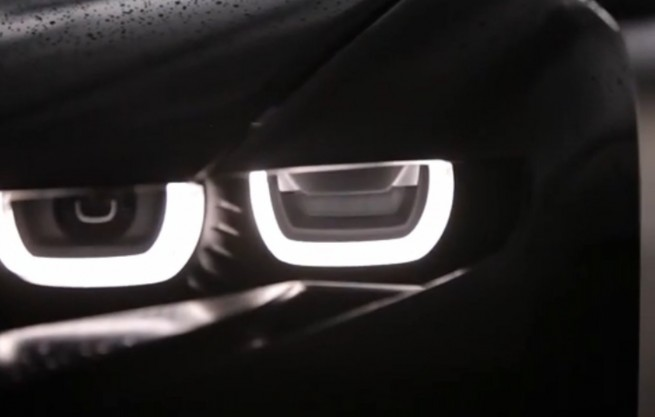 BMW-DontBlogAboutThis-Video-Cocooning