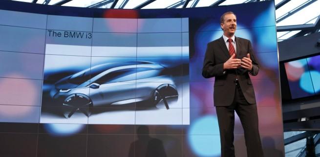 BMW-Dr-Klaus-Draeger-i3