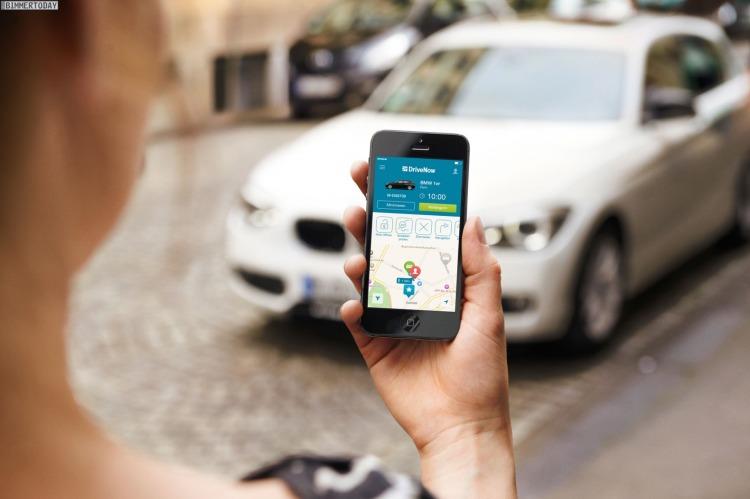 BMW-DriveNow-App-2014-Update-oeffnen-schliessen-Radar