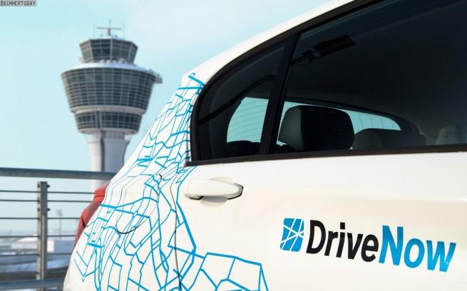 BMW-DriveNow-Hamburg-Carsharing-i3-MINI-Sixt-USA-Ausbau-01
