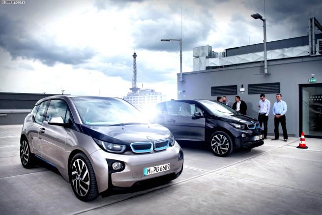 BMW-Electrifying-Berlin-i3-Probefahrt-Sofort