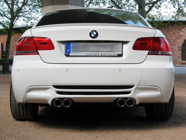 BMW-Endschalldaempfer-3er-E92-insidePerformance-M3-Look-04