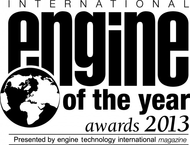 BMW-Engine-of-the-Year-Awards-2013
