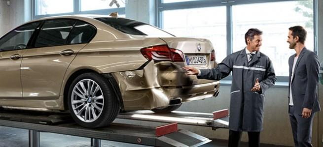 BMW-Ersatzteil-Aerger-2013-Wartezeiten-Logistik-Umstellung