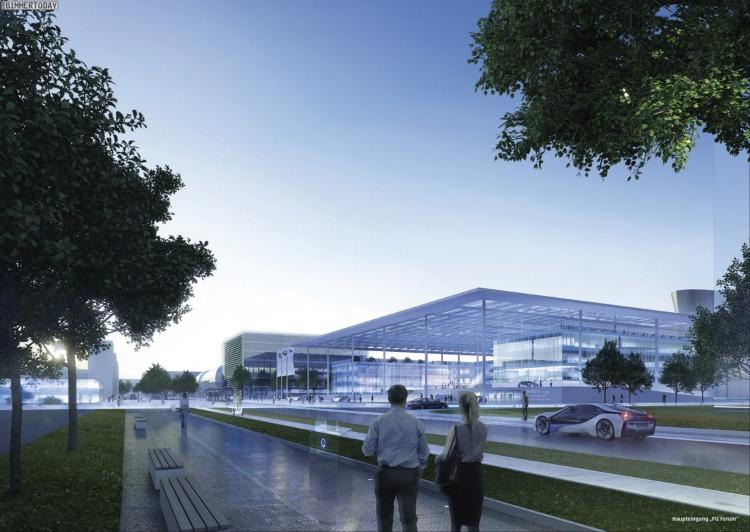BMW-FIZ-Future-HENN-Architektur-Buero-06