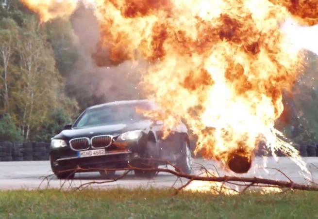 BMW-Fahrertraining-Sicherheitsfahrzeuge