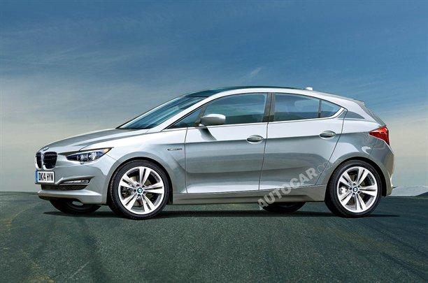 BMW-Fronttriebler-Rendering-Autocar