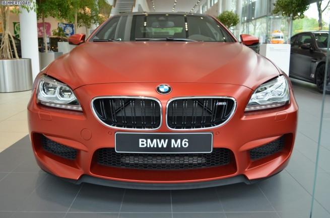 BMW-Frozen-Red-Individual-M6-F13-Coupe-Muenchen-12