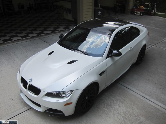 BMW-Frozen-White-M3-E92-Coupe-Limited-Edition-USA-02