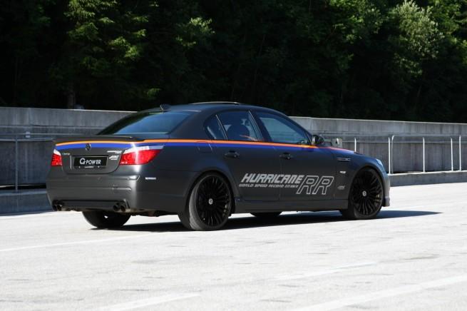 BMW-G-Power-M5-Hurricane-RR-05