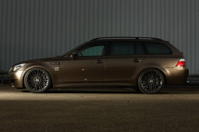 BMW-G-Power-M5-Touring-Hurricane-RR-09