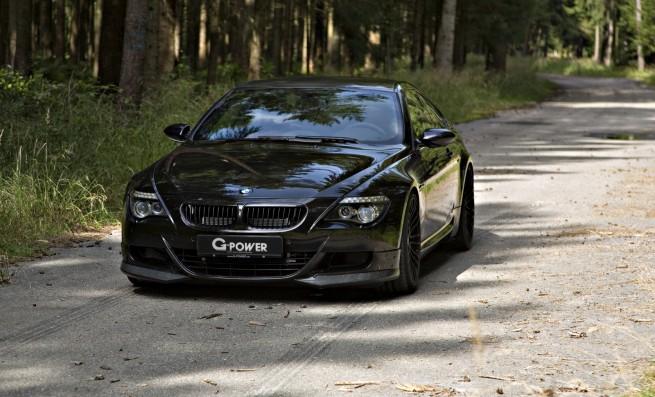 BMW-G-Power-M6-Hurricane-RR-03
