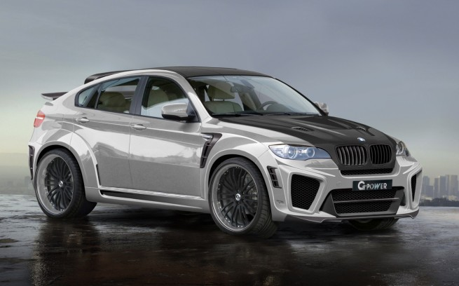 BMW-G-Power-X6-Typhoon-RS-Ultimate-V10-12