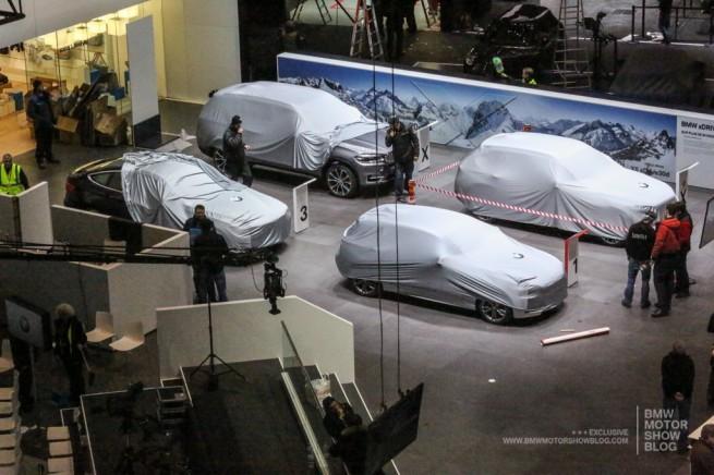 BMW-Genf-2014-Fotos-Aufbau-Genfer-Autosalon-2014-15