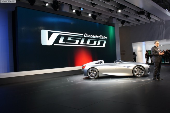 BMW-Genf2011-Vision-ConnectedDrive-07