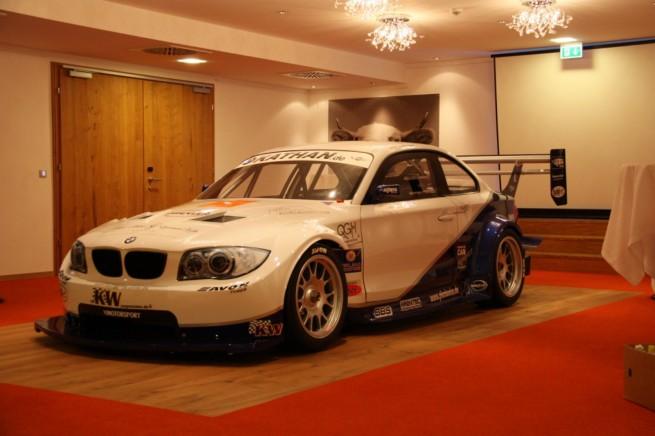 BMW-Georg-Plasa-134Judd-05