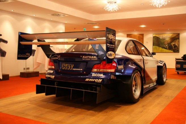 BMW-Georg-Plasa-134Judd-06
