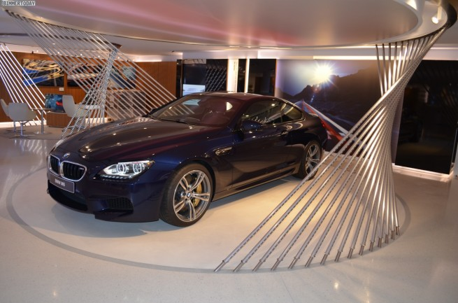 BMW-George-V-Paris-Showroom-2014-Flagship-Store-Champs-Elysees-10
