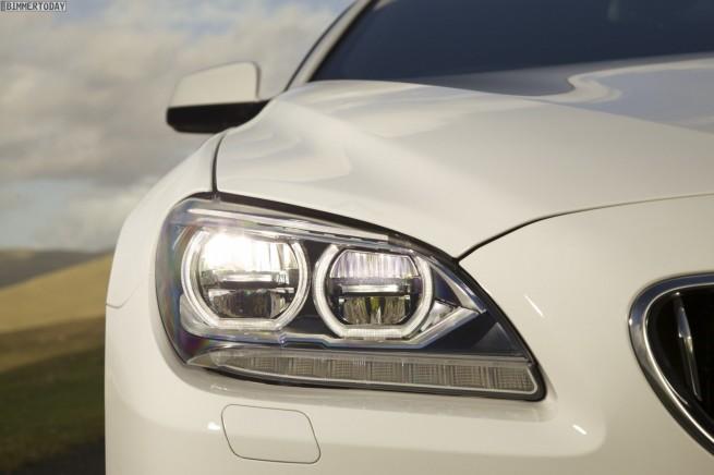 BMW-Group-2012-Absatz-Umsatz-Gewinn-Ueberblick