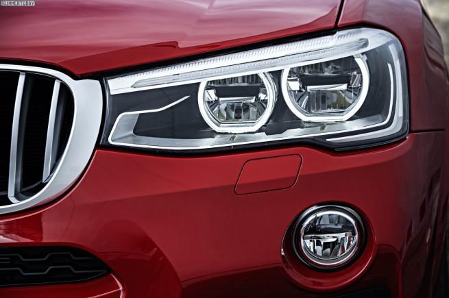 BMW-Group-2013-Absatz-Umsatz-Ergebnis-Gewinn-Gesamtjahr